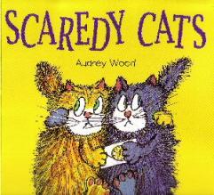 scaredycats.jpg