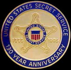 secretservice.jpg