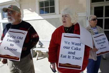 seniorsdonutprotest.jpg