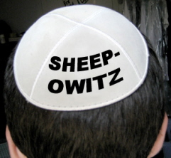 sheepowitzobamaka.jpg
