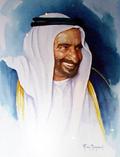 sheikhamdan2.jpg
