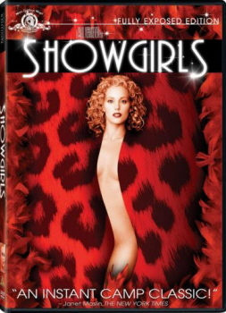showgirlsfullyexposed.jpg