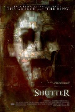 shutter.jpg