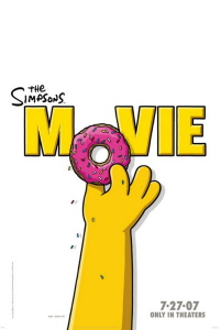 simpsonsmovie.jpg