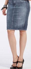 skirtkneesshowing.jpg