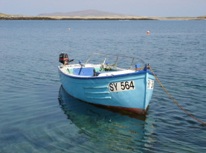 smallboats.jpg