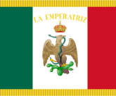 smallermexicanflag.jpg