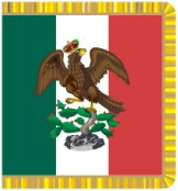 smallermexicanflag2.jpg