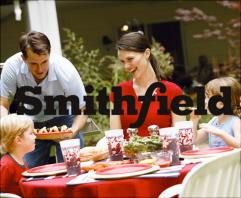 smithfieldfoods.jpg