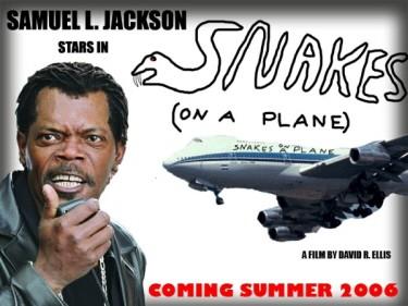 snakesonaplane2.jpg