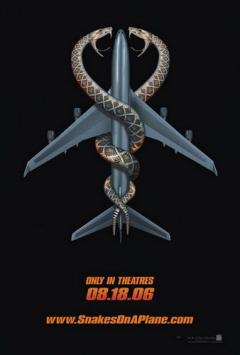 snakesonaplaneposter.jpg