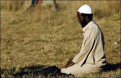 somalianmuslim.jpg