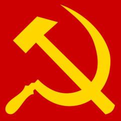 soviethammersickle.jpg