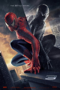 spiderman3poster.jpg