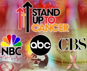 standuptocancer.jpg