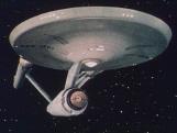 starshipenterprise.jpg
