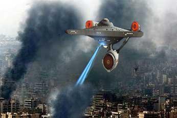 starshipenterprisebeirut.jpg