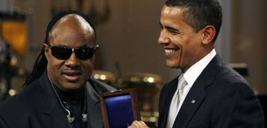 steviewonderobama.jpg