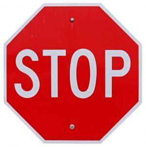 stopsign.jpg