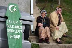 sulejmantalovic4.jpg
