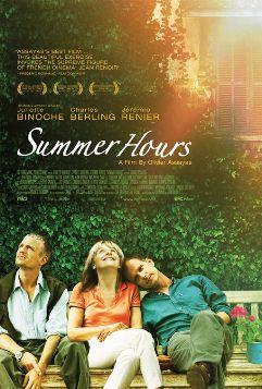 summerhours.jpg