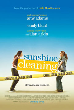 sunshinecleaning.jpg
