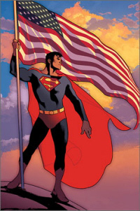 supermanamericanflag.jpg