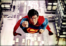 supermanchristopherreeve.jpg