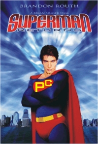 supermanpc.jpg