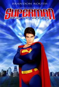 supermanreturnsmovieposter.jpg