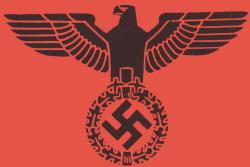 swastikaeagle.jpg