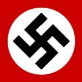 swastikamini.jpg