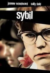 sybil2.jpg