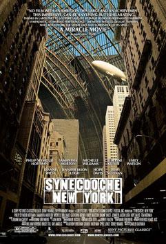 synecdoche.jpg