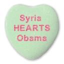 syriaheartsobama.jpg