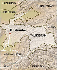 tajikistan.jpg