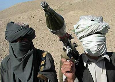 talibanrocketlaunchers.jpg