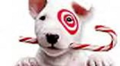 targetdogsmall.jpg