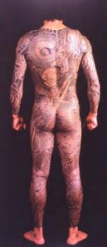 tattoos2.jpg