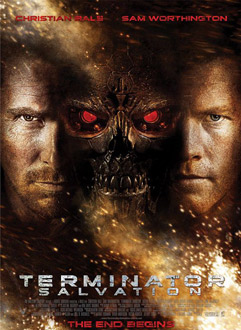 terminatorsalvation.jpg