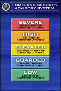 terroralertsystem.jpg