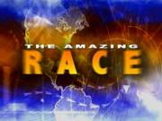 theamazingrace.jpg