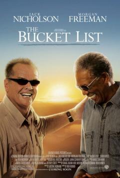thebucketlist.jpg