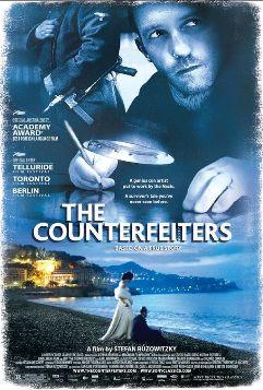 thecounterfeiters.jpg