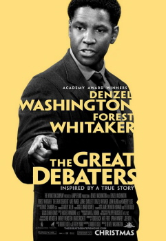 thegreatdebaters.jpg