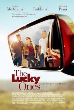 theluckyones.jpg