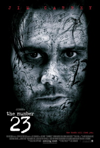 thenumber23movieposter.jpg