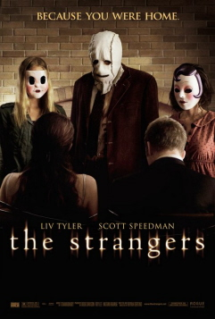 thestrangers.jpg