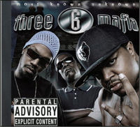 three6mafiaalbum.jpg