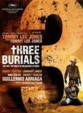 threeburials2.jpg